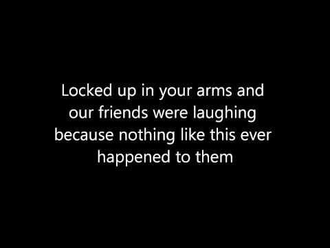 Taylor Swift - If This Was A Movie Lyrics