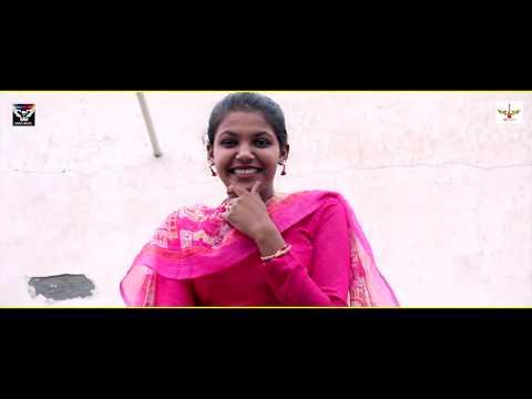 Punea Da Chan : Sukhjeet Bhatti   New Punjabi Songs 2018   Latest Punjabi Songs 2018   Hey Yolo