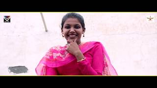 Punea Da Chan : Sukhjeet Bhatti | New Punjabi Songs 2018 | Latest Punjabi Songs 2018 | Hey Yolo