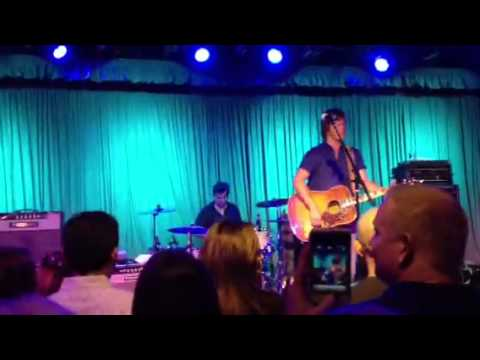 Old 97's - Salome (live)