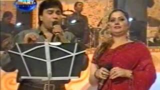 Download Sadia Malik MP3 song and Music Video