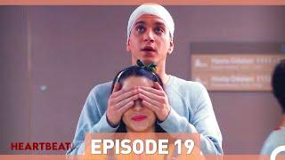 Heartbeat - Episode 19