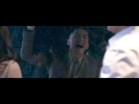 Casper True 卡斯柏 - SWEET LOVE(Official Music Video)官方MV