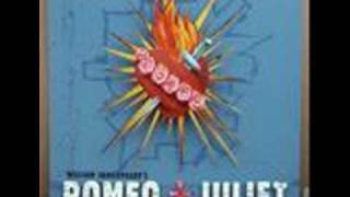 Download ♫ Romeo and Juliet♫ - (Lyrics) - Toybox MP3 song and Music Video