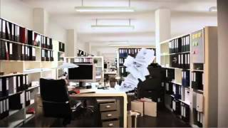 Kyocera document solutions -