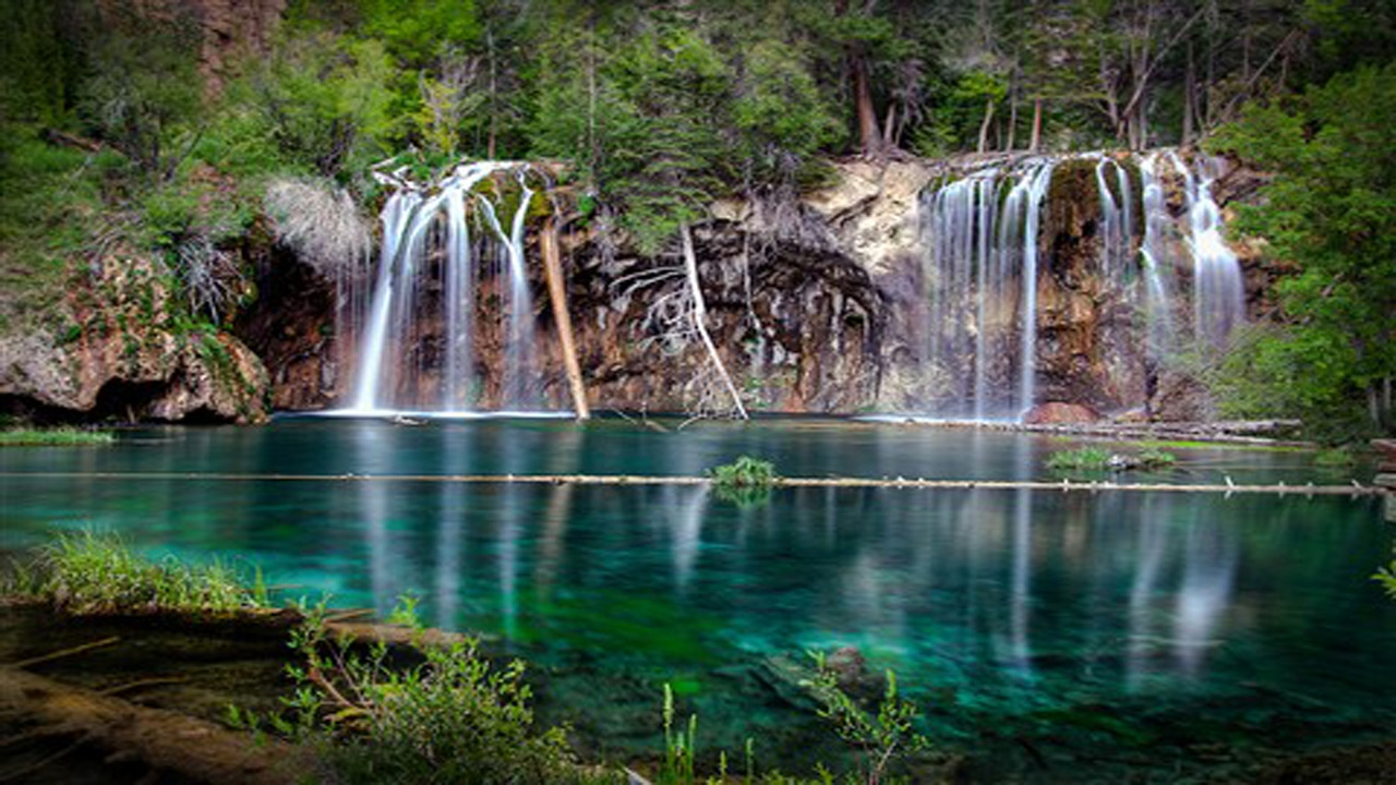 Top 10 Most Beautiful Places In The World Best Natural