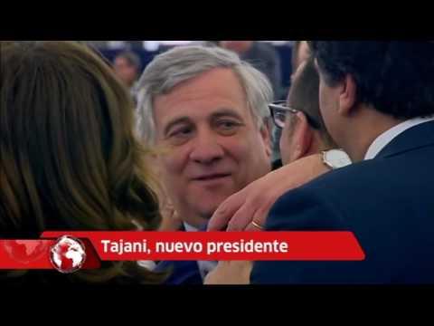Aldea Global | Gasolinazo en México. Ola de frío en Europa