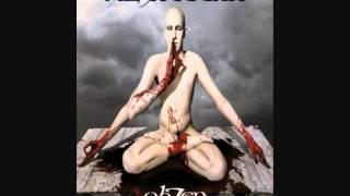 Meshuggah - Electric Red