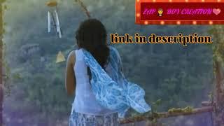 Top 4 Love Ringtone's of Ekkadiki movie || Best_ South_Indian_ringtone_forever ||
