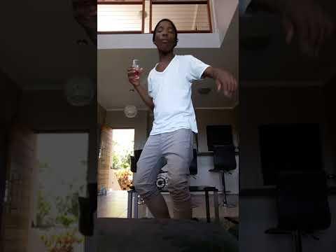 Mobi Dixon bhutiza dance 💯🔥🔥💦