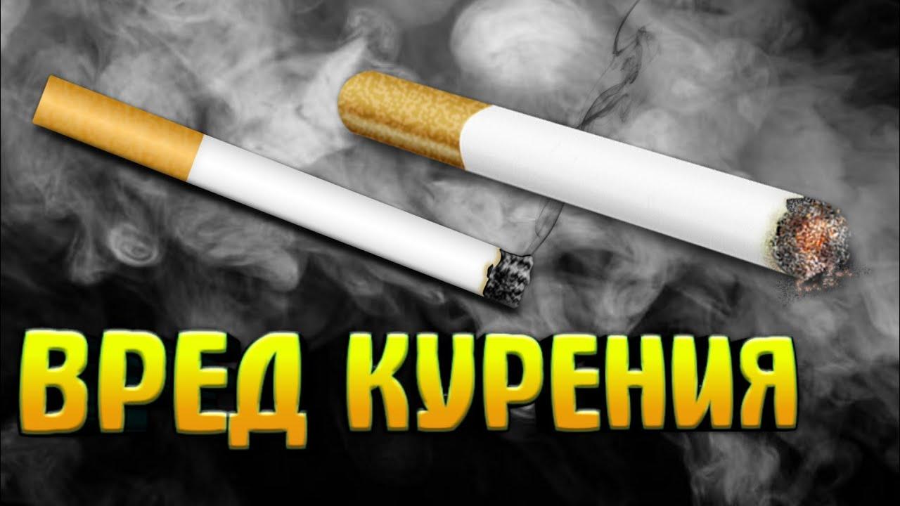 Вред табака и табачных изделий купить сигареты портал в москве