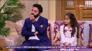 السفيرة عزيزة - المخرج / محمد خضر ...