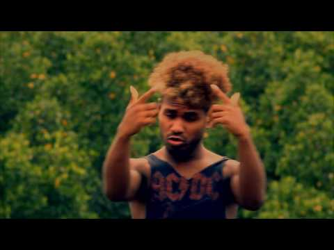 Michael sipina koti.... I need you..  2017 Solomon island Official Music Video
