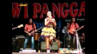 Video Sambalado Norma Silvia Om Dwipangga New 2015 download MP3, 3GP, MP4, WEBM, AVI, FLV Mei 2018