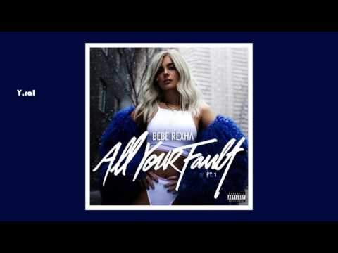 Bebe Rexha - Bad Bitch ft. Ty Dolla $ign 3D Audio (Use Headphones/Earphones)
