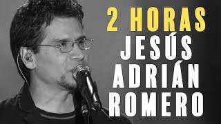 m-sica-cristiana-para-levantar-el-nimo-2019-audio-oficial