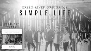 Green River Ordinance - Simple Life (Official Audio) YouTube Videos