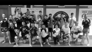 Video Muay Thai Boxen  Trailer Martial Arts Academy Herbrechtingen download MP3, 3GP, MP4, WEBM, AVI, FLV April 2017