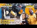 King S Nzrmadun Junior Utamakan Kenari Gantang Tengah  Mp3 - Mp4 Download
