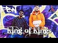 King Of Kings - PBN & Raj Bains (Official Teaser)