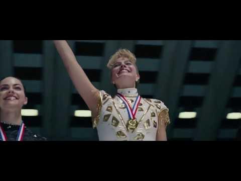 I, TONYA - Trailer Subtitulado ESPAÑOL (Margot Robbie) [HD]