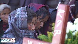 NA UMLING, RI BHOI LAP ÏA KA METÏAP U WANBHAKUPAR LANGSTIEH BA JAH NA MAWKRIAH