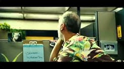 TRANSPORTER 2 FULL MOVIE ON ENGLISH