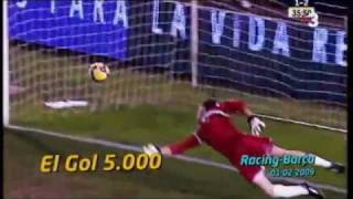 Download Messi Top Goals videos to your cell phone   argentina barca football   9275870   Zedge