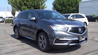 used_2017_acura_rdx_base_1860006471305199485 Acura Of Walpole
