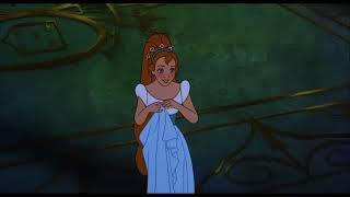 Soon - (Thumbelina) Jodi Benson - w/ Lyrics