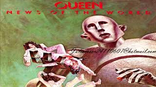 Baixar Queen - We Are The Champions 1977.