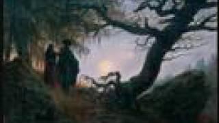 Gus Backus-Der Mann im Mond