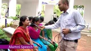 Information Technology - Sona College of Technology, Tamilnadu, India