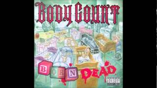 Watch Body Count Shallow Graves video