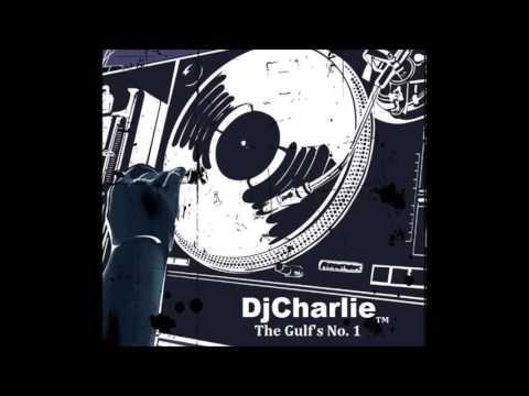 Dessert (Raggaeton Mix) - Dawin Ft. DjCharlie