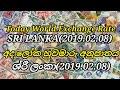 exchange rate today, exchange rate, exchange rate today srilanka, all country exchange rate srilanka