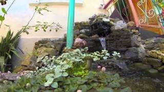 видео Гостевой дом «У Валентины»