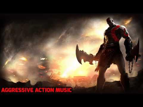 AGGRESSIVE ACTON MUSIC