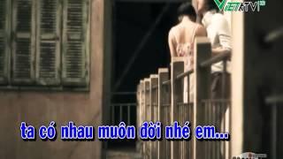 Hãy chờ anh - Phan Đình Tùng