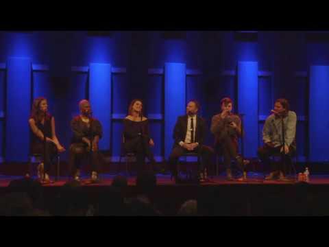 Philly Live Show: Guess The Super PAC ft. Krystal Ball, Emma Vigeland & Artesia Balthrop