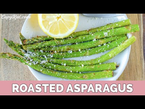 how-to-make-roasted-asparagus