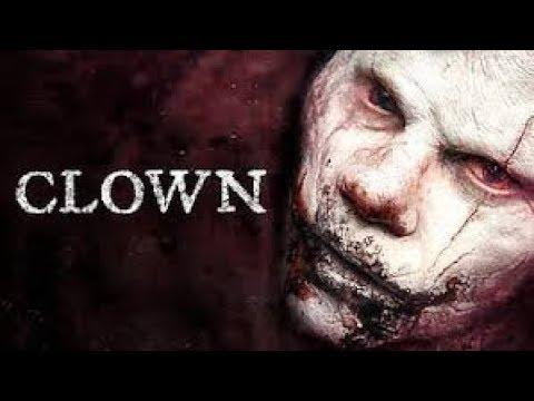 clown-,-bande,-annonce,film,vf,hd,