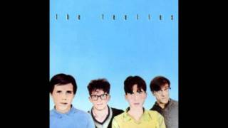 The Feelies - Everybody