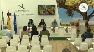 AYUNTAMIENTO DE FREGENAL DE LA SIERRA - #ExtremaduraEnFitur