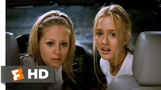 Remember the Daze (7/8) Movie CLIP - First Time Babysitting (2007) HD
