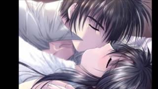 Te quiero más ♥ Pambo  ♥♥♥