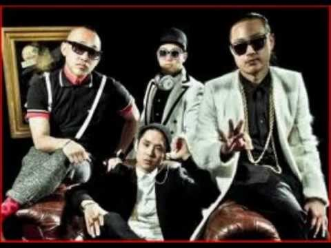 Far East Movement ft Pitbull  Candy HD Project X Soundtrack