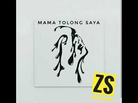 MAMA TOLONG SAYA/ THE ZUPER RAP STAR,D'E ,NK / MERAUKE HIP-HOP / HIP HOP PAPUA 2017