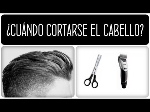 C mo evitar la picaz n en la zona p bica despu s del afeitado depilaci n ntima masculina - Cortar el pelo en casa hombre ...