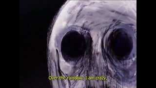 Pink Floyd - The Trial (subtitled)